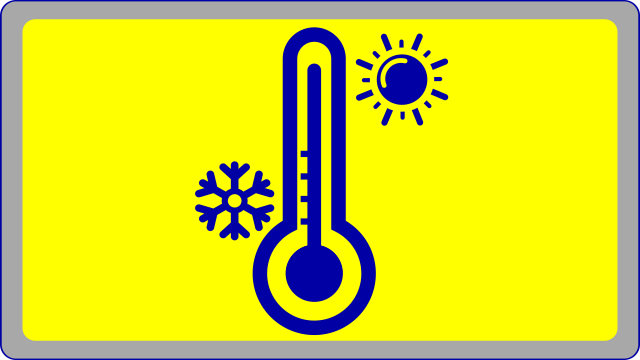 Thermoregulation and cooling units